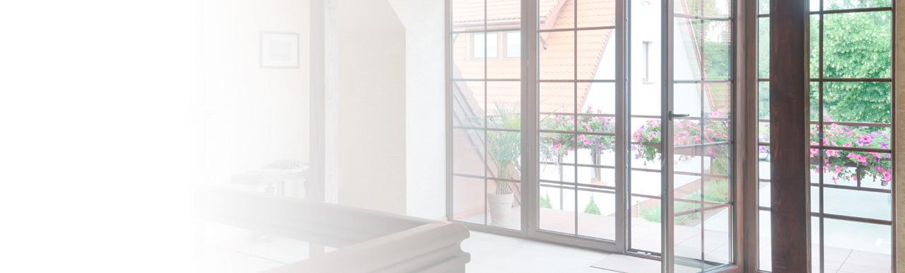 Пластиковые окна в железнодорожном дешево пластиковые окна в зубцове тверской области